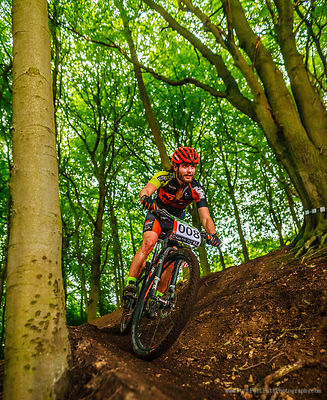 2017-07-15_Midlands_XC_MTB_Series_Eckington_415