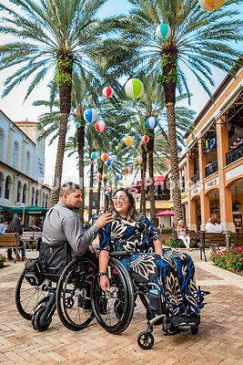 Dating for disabled florida