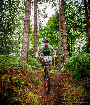 2017-07-15_Midlands_XC_MTB_Series_Eckington_234