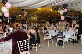 The Cottesmore Hunt Ball 2015, Keythorpe Manor