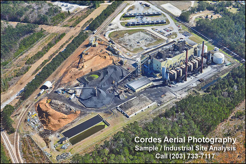 Cordes_Aerial_-_Industrial_Sample