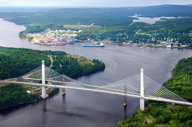 Penobscot_Narrows_Bridge_Cordes_Aerial_7-7-12_Air_Deer__003