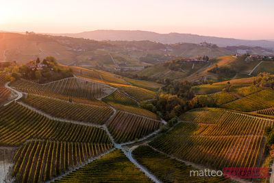 Le Langhe - Italy images