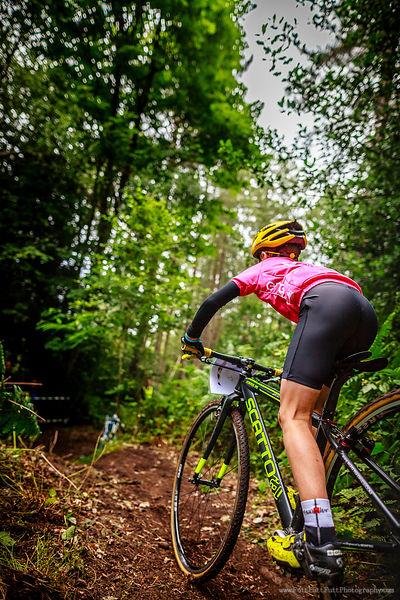 2017-07-15_Midlands_XC_MTB_Series_Eckington_255