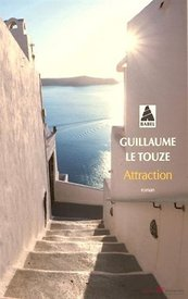 Book_cover_Guillaume_Le_Touze_Attraction