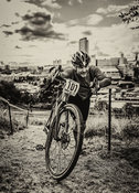 2017-09-16_Park_Hill_Uban_CX_PHCX_763-Edit