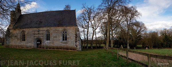 St Clet-ND Clerin pano5-03-03-18