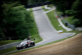 BRITISH_GT_BRANDS_HATCH_ND-9052
