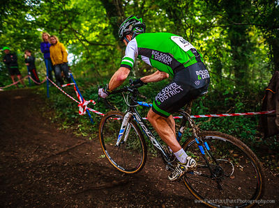 2017-09-09_Forme_NDCXL_Cyclocross_Race_Hardwick_Hall_476
