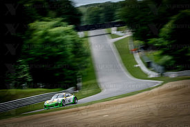 BRITISH_GT_BRANDS_HATCH_ND-9044
