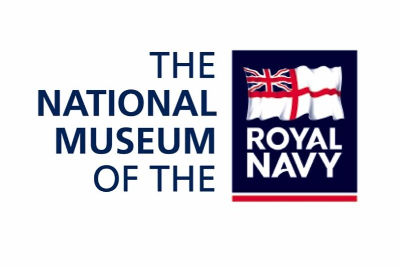 Royal_Navy_Museum2