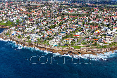 South Coogee