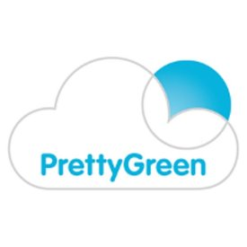 PrettyGreen photos