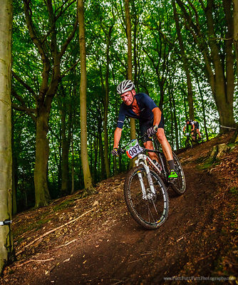 2017-07-15_Midlands_XC_MTB_Series_Eckington_426