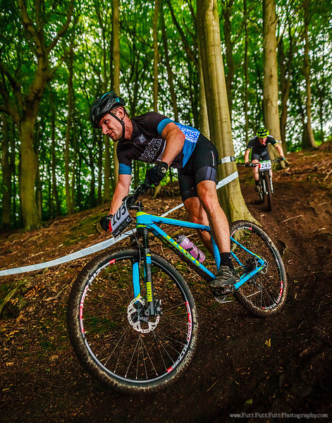 2017-07-15_Midlands_XC_MTB_Series_Eckington_441