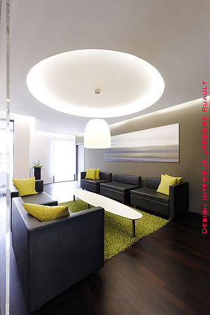 Photo_Design_interieur_8240