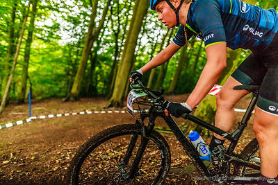 2017-07-15_Midlands_XC_MTB_Series_Eckington_490