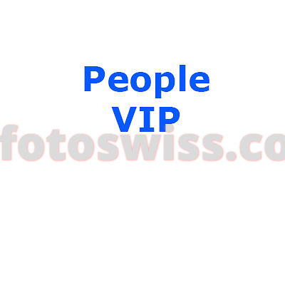 fotoswiss vip photos