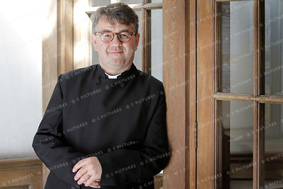 DIOCESE OF BLACKBURN PRE ORDINATION SHOOT 27.06.18