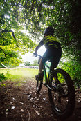 2017-07-15_Midlands_XC_MTB_Series_Eckington_207