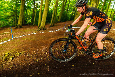 2017-07-15_Midlands_XC_MTB_Series_Eckington_455