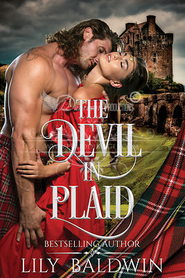 THE-DEVIL-IN-PLAID-FINAL-HALF