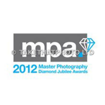 Master Photography Awards 2012 photographs