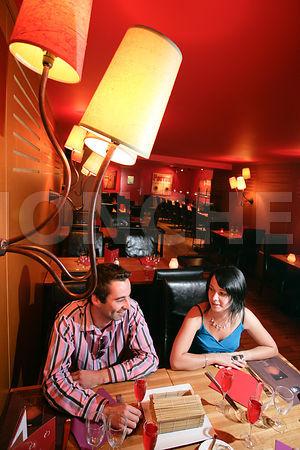 photos de restaurant cuisine. Black Bedroom Furniture Sets. Home Design Ideas