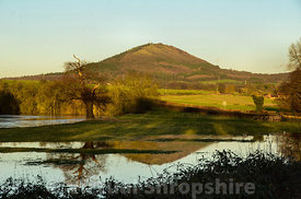 Wrekin Reflections