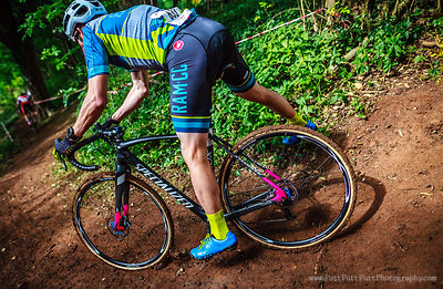 2017-09-09_Forme_NDCXL_Cyclocross_Race_Hardwick_Hall_459