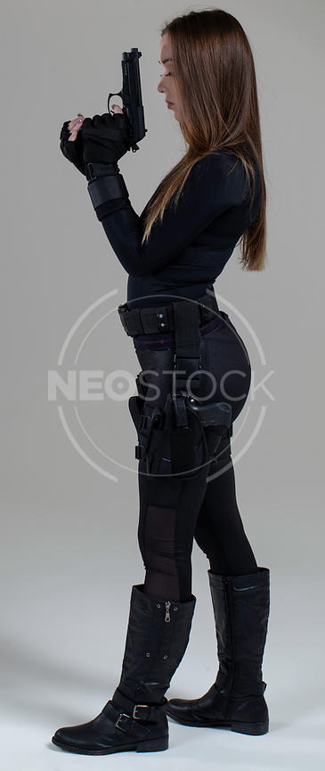 neostock-s002-catarina-tactical-assassin-012