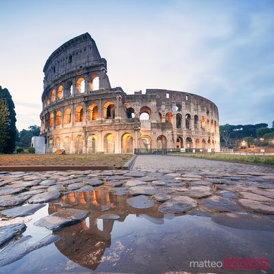 Rome - Italy images