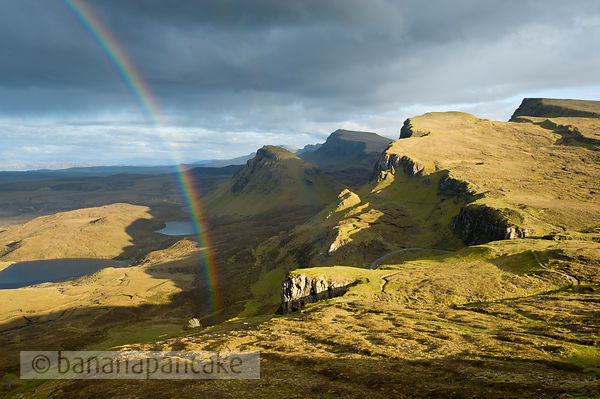 Isle Of Skye photos