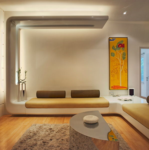 14 Amazing Living Room Designs Indian Style Interior And: Michael Freeman Photography