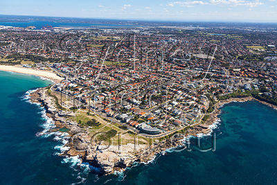 Maroubra Wide Shot