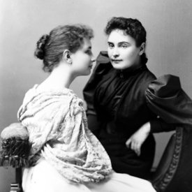 Helen Keller photos