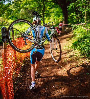 2017-09-09_Forme_NDCXL_Cyclocross_Race_Hardwick_Hall_474