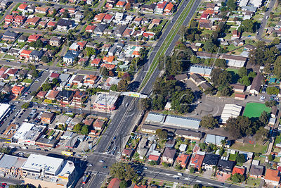 Canley Heights, NSW