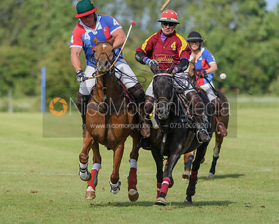 FINAL - Kingscliffe vs. Sporting Designs 21/6 photos