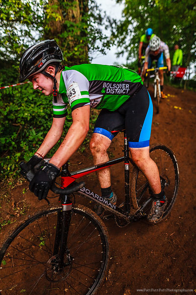 2017-09-09_Forme_NDCXL_Cyclocross_Race_Hardwick_Hall_546