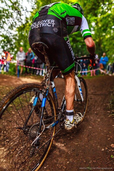 2017-09-09_Forme_NDCXL_Cyclocross_Race_Hardwick_Hall_521