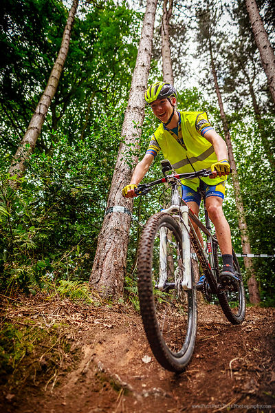 2017-07-15_Midlands_XC_MTB_Series_Eckington_250