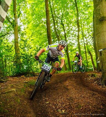 2017-07-15_Midlands_XC_MTB_Series_Eckington_336