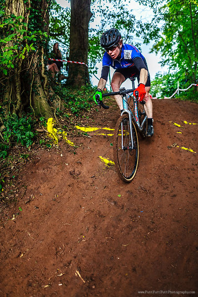 2017-09-09_Forme_NDCXL_Cyclocross_Race_Hardwick_Hall_567