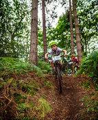2017-07-15_Midlands_XC_MTB_Series_Eckington_228