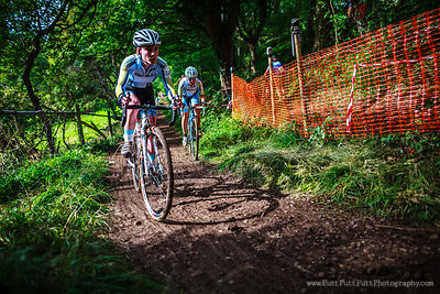 2017-09-09_Forme_NDCXL_Cyclocross_Race_Hardwick_Hall_480