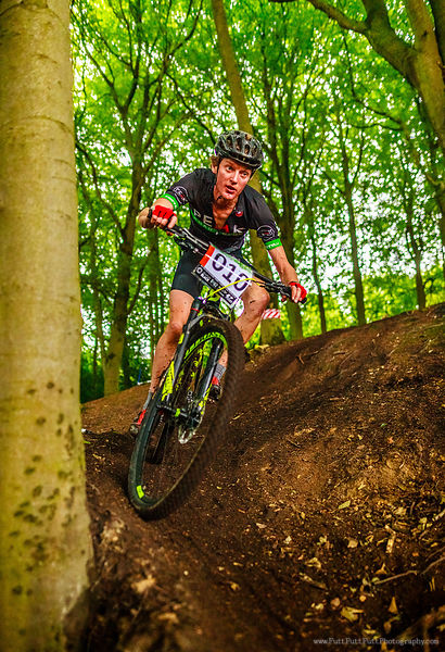 2017-07-15_Midlands_XC_MTB_Series_Eckington_412