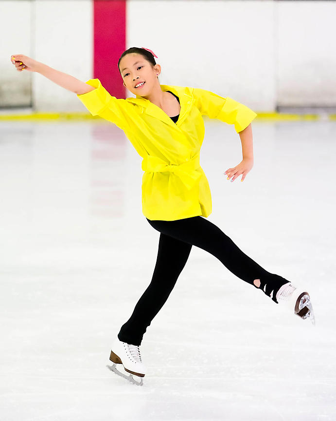 Figure Skating photos