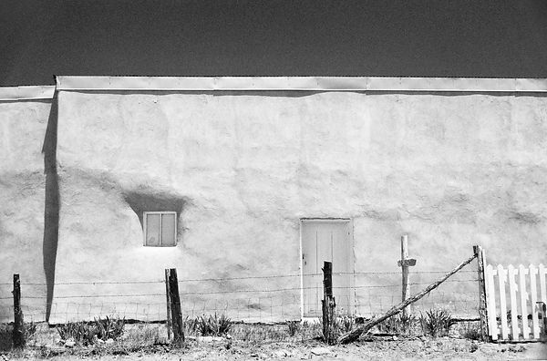 new_Mexico_house_copy