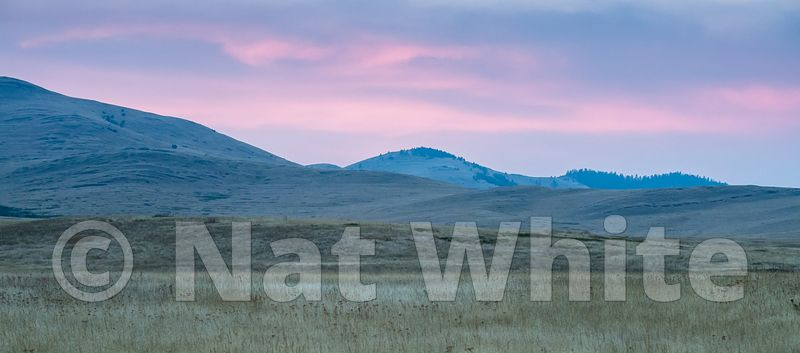 sunset-Buffalo_range_Montana-NAW_6416-August_09_2017